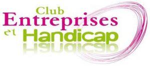 Club Entreprises et Handicap