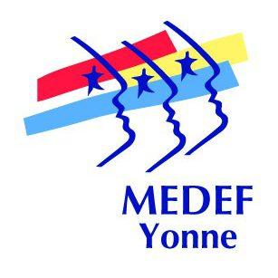 Medef Yonne