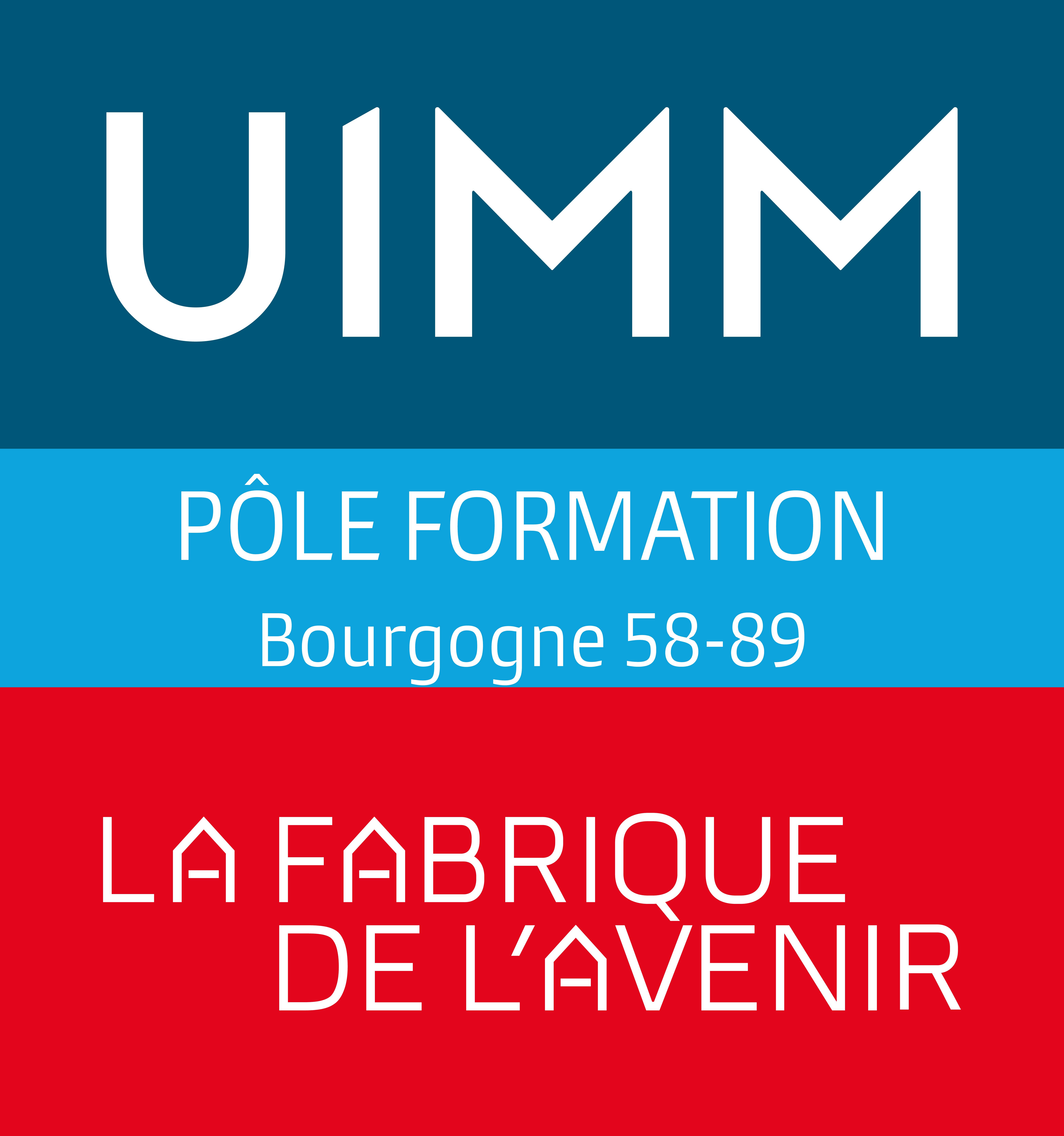 UIMM-Formation-Region-Bourgone58-89-Rvb