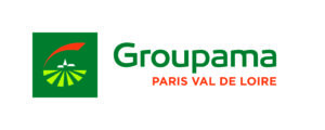 Logo_Groupama_PVL_Quadri