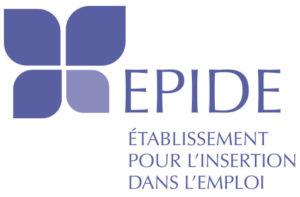 logo-EPIDE
