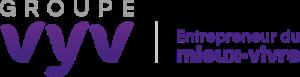 logo-groupe-vyv