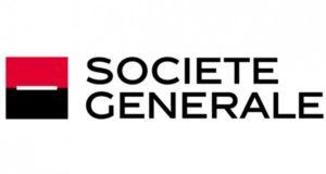 logo-societe-generale-566x301